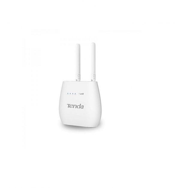 Tenda 4G680 Version 2 LTE WIFI ROUTER